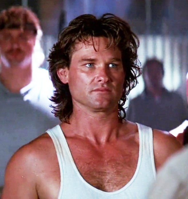10 35 20 Surprising Facts You Didn't Know About Tango & Cash