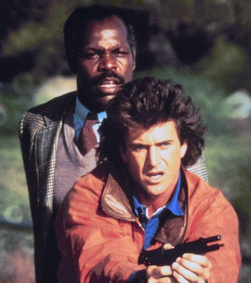 10 39 e1576496347237 20 Things You Never Knew About Lethal Weapon