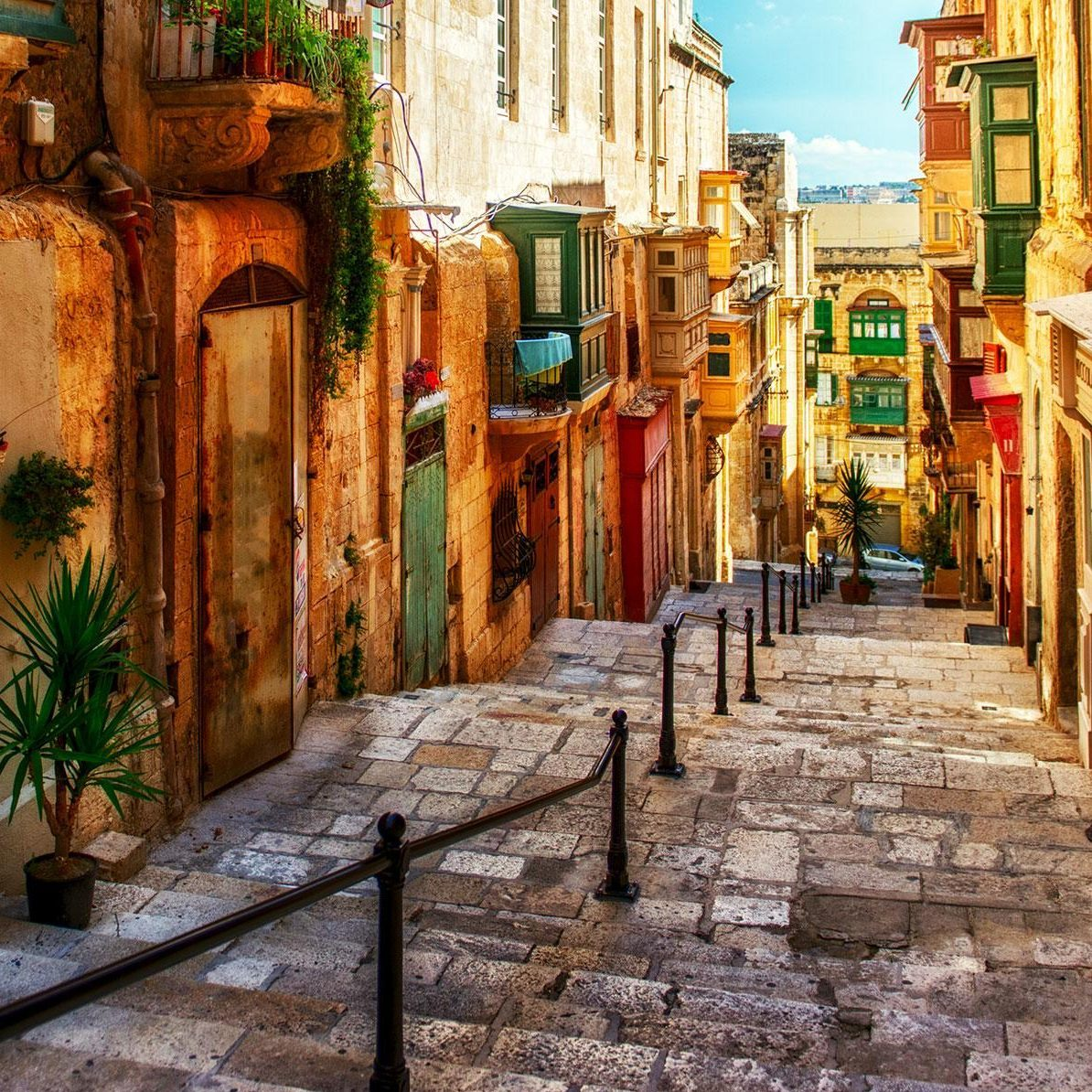 10 Things To Know Malta Hero e1575022165726 20 Facts About 1980's Popeye That Taste Even Better Than Spinach