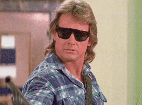 10Line e1617376731514 21 Mind-Altering Facts You Never Knew About John Carpenter's They Live