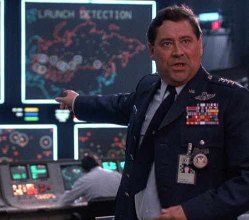10Set e1617711042229 Shall We Play A Game? Here Are 20 Facts About WarGames!