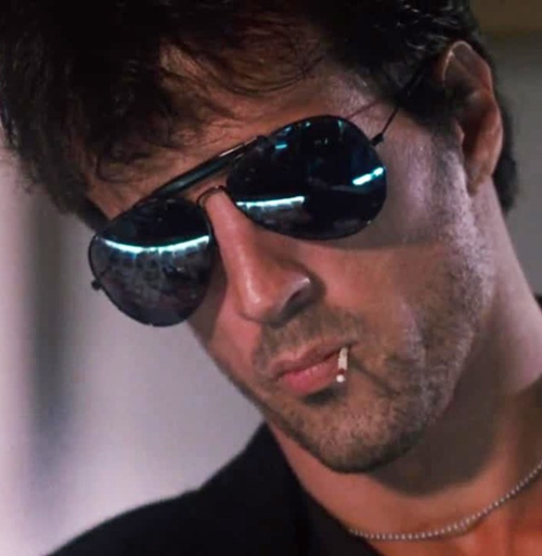 10Stallone 20 Facts You Never Knew About The Eddie Murphy Classic 48 Hrs