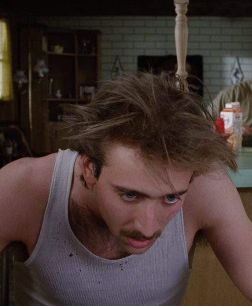 11 2 3 e1575641322704 20 Things You Might Not Have Known About The Coen Brothers' Raising Arizona