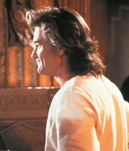 11 20 e1575035568375 20 Surprising Facts You Didn't Know About Tango & Cash
