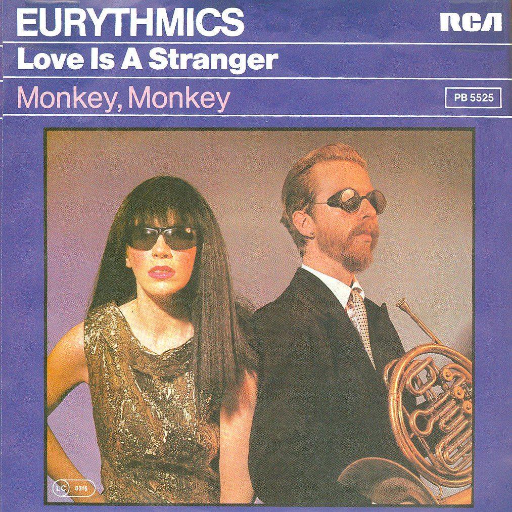11689317515 85e89bfdff b e1574424548764 20 Sweet Facts About Pop Icons Eurythmics