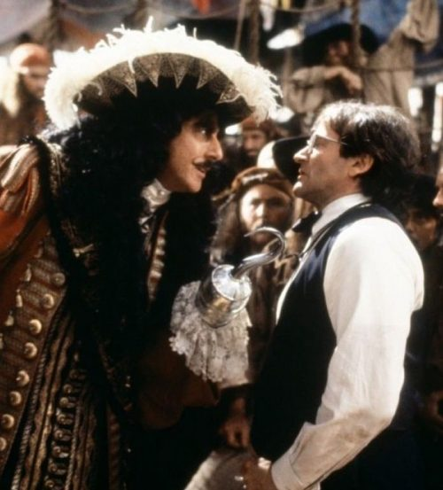 12 1 e1576061851435 20 Famous Movies That Were Almost Derailed By On-Set Chaos