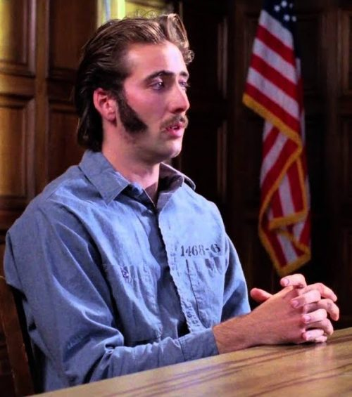 12 22 e1575641266170 20 Things You Might Not Have Known About The Coen Brothers' Raising Arizona