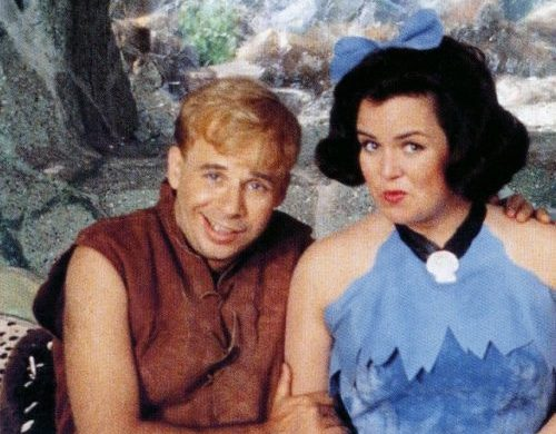 12 24 e1617659174369 20 Prehistoric Facts You Probably Never Knew About The Flintstones Movie