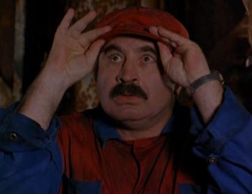 1280x720 e1626706603953 It's-a 20 Crazy Facts About Super Mario Bros: The Movie