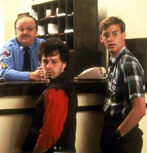 1399397577000 RN 284 20 Things You Never Knew About Revenge of the Nerds