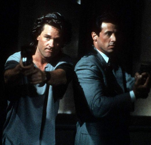 14 2 2 e1575035454505 20 Surprising Facts You Didn't Know About Tango & Cash