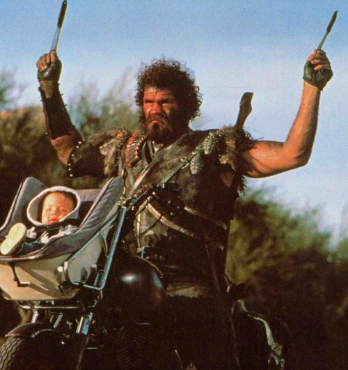 14 2 3 e1575640982309 20 Things You Might Not Have Known About The Coen Brothers' Raising Arizona