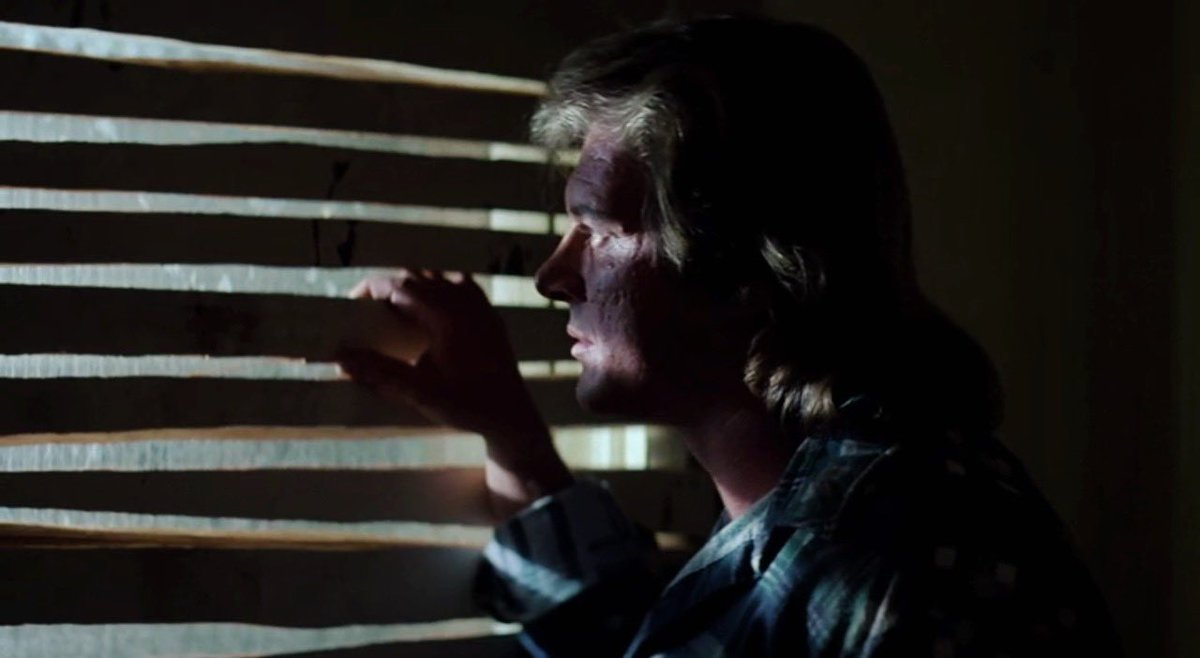 14 24 21 Mind-Altering Facts You Never Knew About John Carpenter's They Live