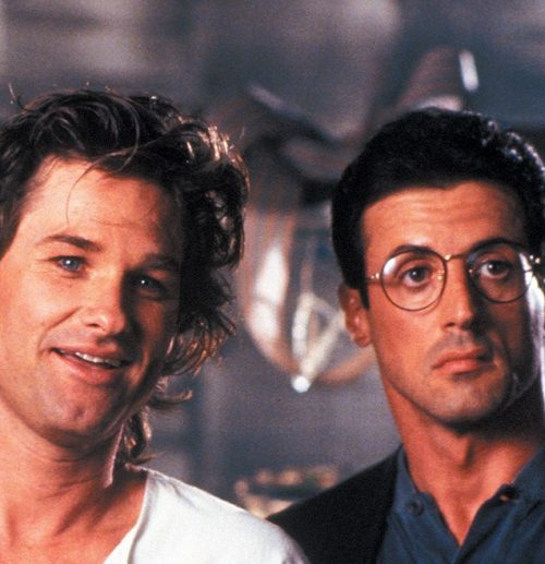 15 16 e1575035429128 20 Surprising Facts You Didn't Know About Tango & Cash