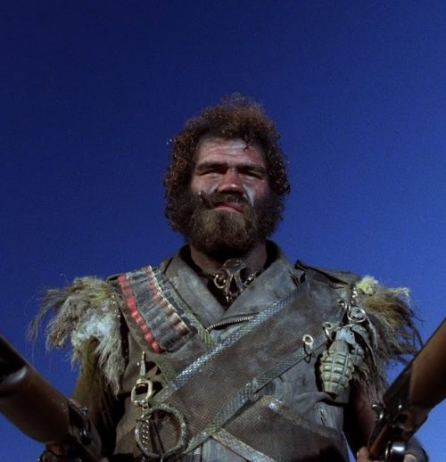 15 18 e1575640608933 20 Things You Might Not Have Known About The Coen Brothers' Raising Arizona