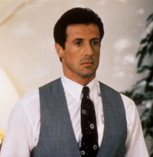 15 2 2 e1575035420897 20 Surprising Facts You Didn't Know About Tango & Cash