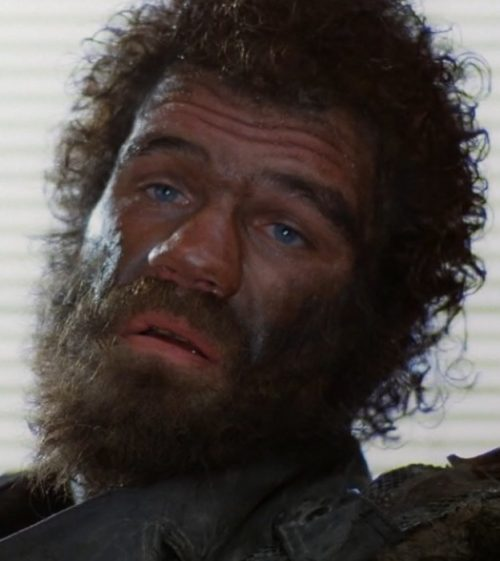 15 2 4 e1575640570234 20 Things You Might Not Have Known About The Coen Brothers' Raising Arizona