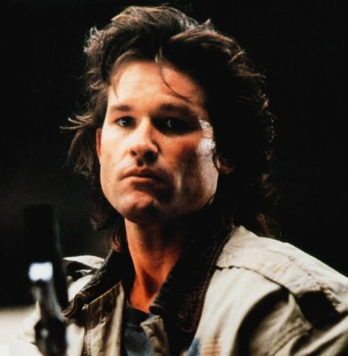 16 7 e1575035399501 20 Surprising Facts You Didn't Know About Tango & Cash
