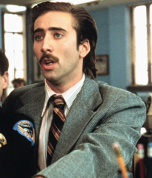 17 10 e1575640458410 20 Things You Might Not Have Known About The Coen Brothers' Raising Arizona