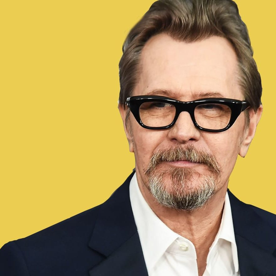 171129 ira gary oldman tease suk2ay e1574781069524 Stay Tuned For 20 Amazing Facts About The Truman Show
