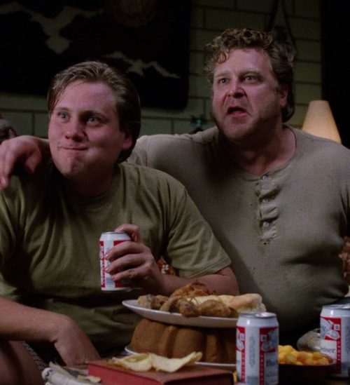 18 11 e1575640401653 20 Things You Might Not Have Known About The Coen Brothers' Raising Arizona