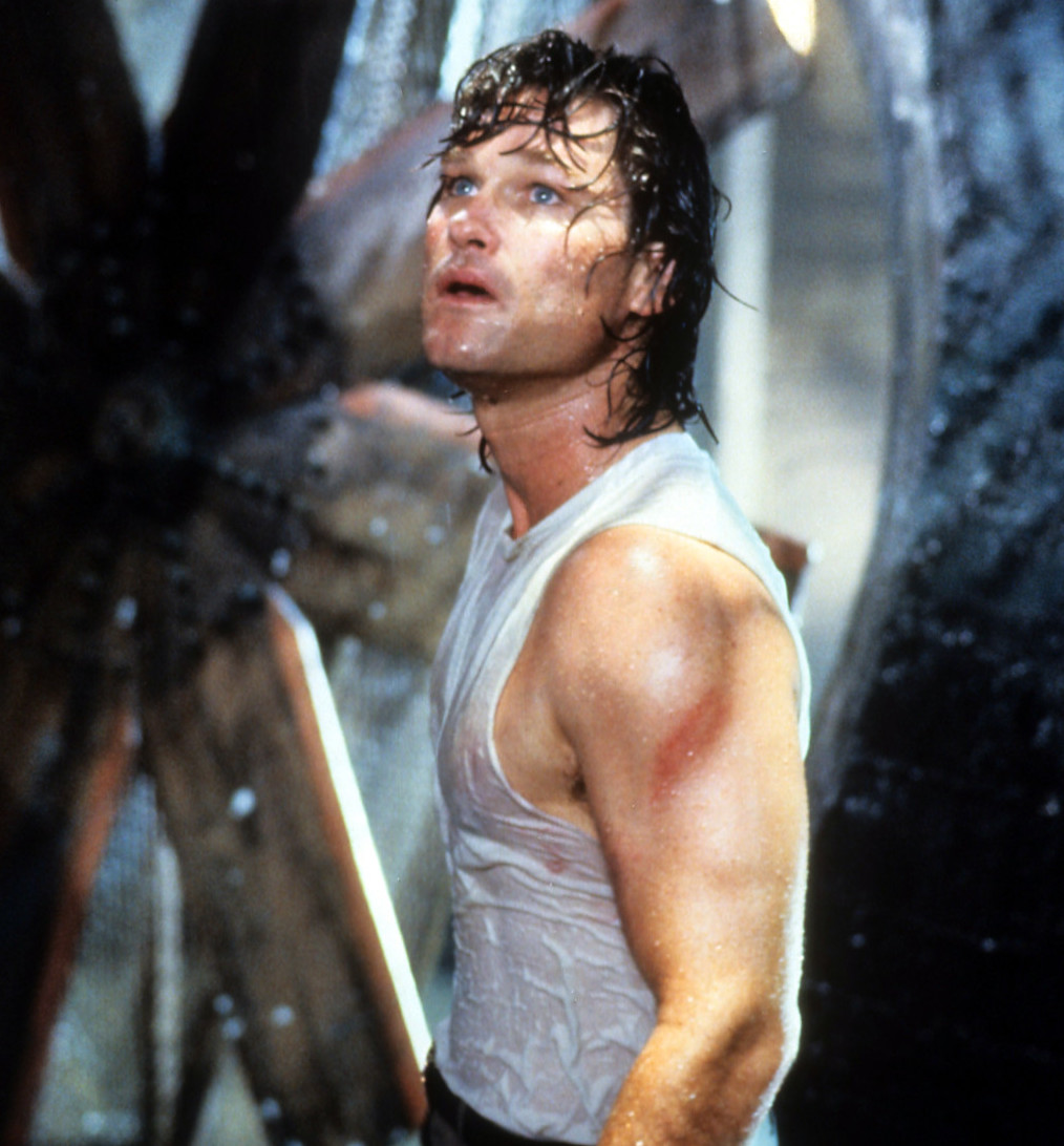 18 2 2 20 Surprising Facts You Didn't Know About Tango & Cash
