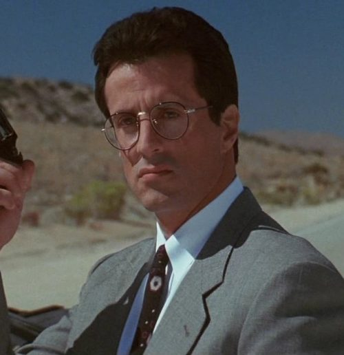 18 8 e1575035298413 20 Surprising Facts You Didn't Know About Tango & Cash