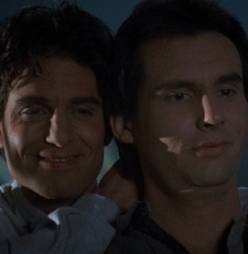 18287 5 20 Scary Facts You Probably Never Knew About Fright Night