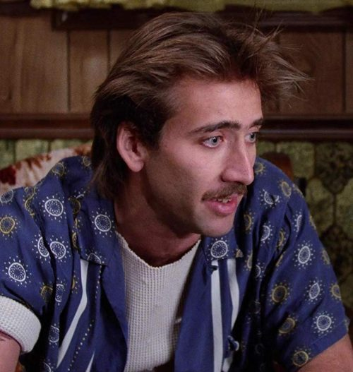 19 13 e1575640233917 20 Things You Might Not Have Known About The Coen Brothers' Raising Arizona