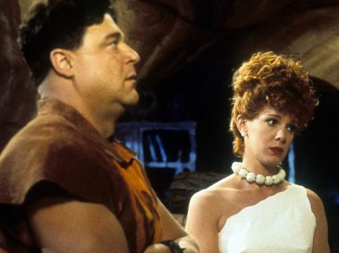 19 15 e1617658656501 20 Prehistoric Facts You Probably Never Knew About The Flintstones Movie