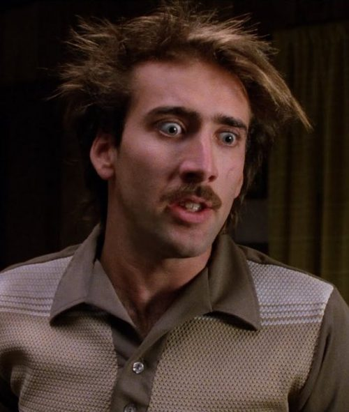 19 2 2 e1575640274707 20 Things You Might Not Have Known About The Coen Brothers' Raising Arizona