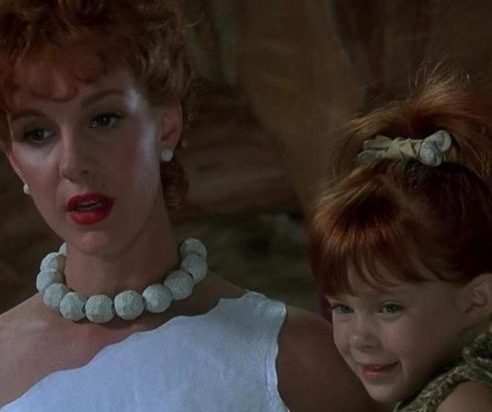 19 2 5 e1617658689297 20 Prehistoric Facts You Probably Never Knew About The Flintstones Movie