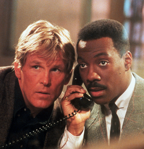 1Cast 20 Facts You Never Knew About The Eddie Murphy Classic 48 Hrs