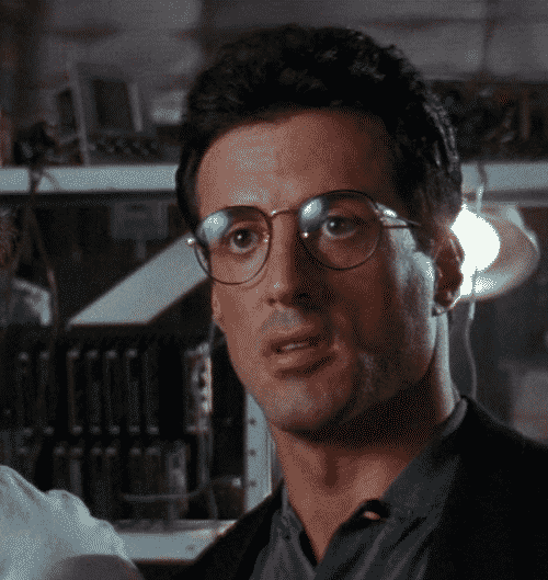 1Glasses 20 Surprising Facts You Didn't Know About Tango & Cash
