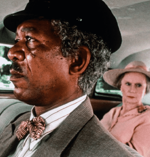 1Truth 10 Facts You Probably Didn't Know About The 1989 Classic Driving Miss Daisy