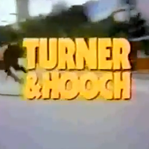 2 1 10 Things You Never Knew About Turner & Hooch
