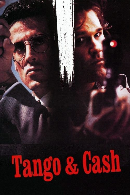 2 2 2 e1575035966262 20 Surprising Facts You Didn't Know About Tango & Cash