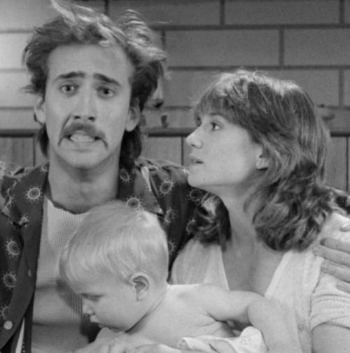 2 2 3 e1575642092197 20 Things You Might Not Have Known About The Coen Brothers' Raising Arizona