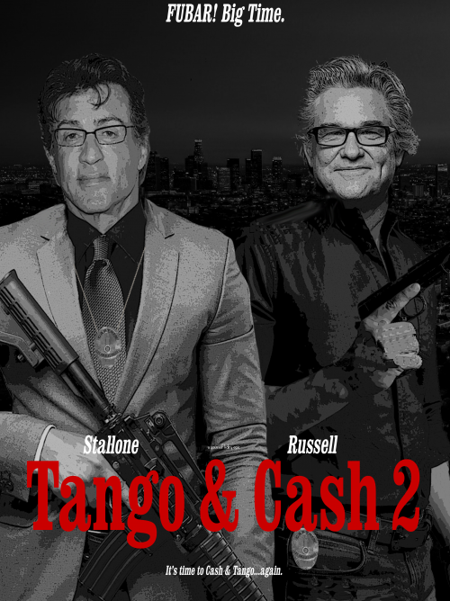 2 2 e1575036005488 20 Surprising Facts You Didn't Know About Tango & Cash