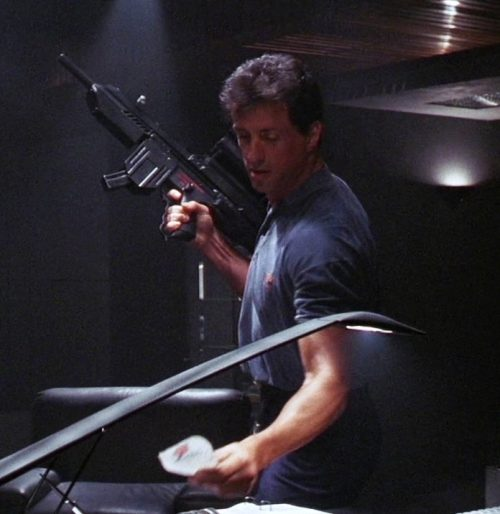 2 3 2 e1575035991296 20 Surprising Facts You Didn't Know About Tango & Cash