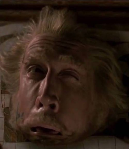 2 3 4 e1575387576474 20 Things You Probably Didn't Know About The Classic Jumanji