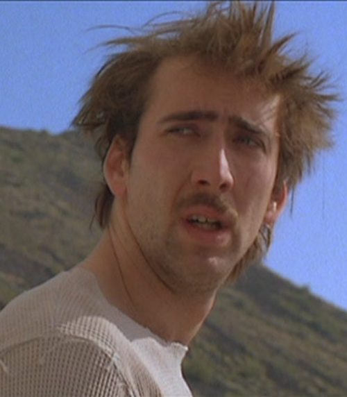 2 3 5 e1575642105669 20 Things You Might Not Have Known About The Coen Brothers' Raising Arizona