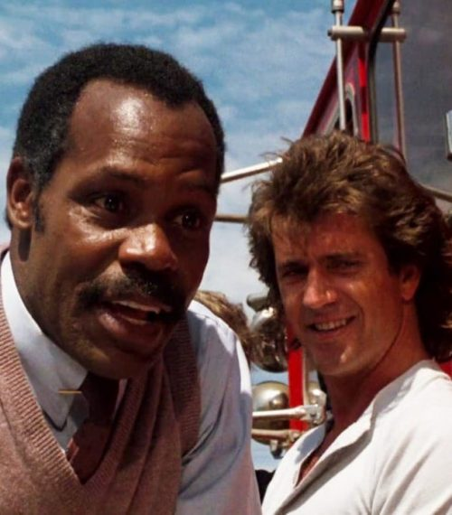 2 3 8 e1576589425533 20 Things You Never Knew About Lethal Weapon