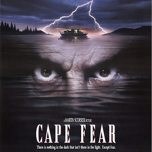 2 38 20 Things You Never Knew About Cape Fear