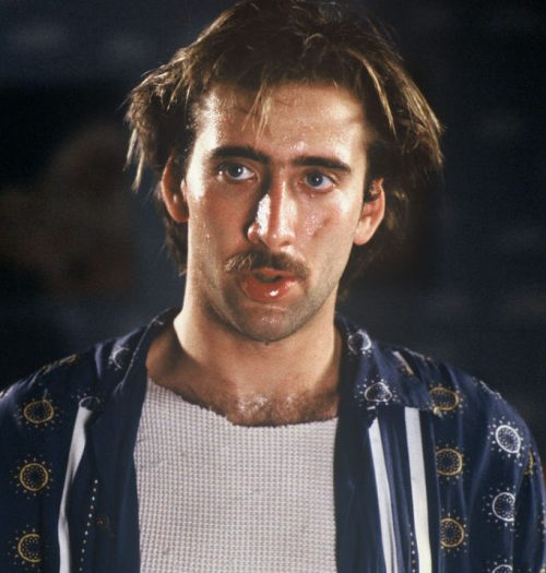 2 42 e1575642118781 20 Things You Might Not Have Known About The Coen Brothers' Raising Arizona