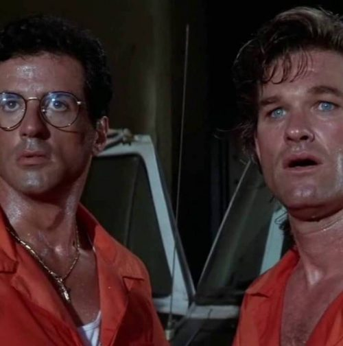 20 2 2 e1575035213724 20 Surprising Facts You Didn't Know About Tango & Cash