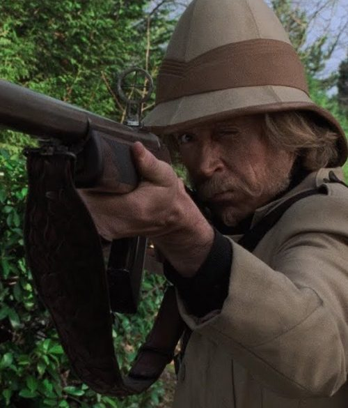 20 2 3 e1575385632810 20 Things You Probably Didn't Know About The Classic Jumanji