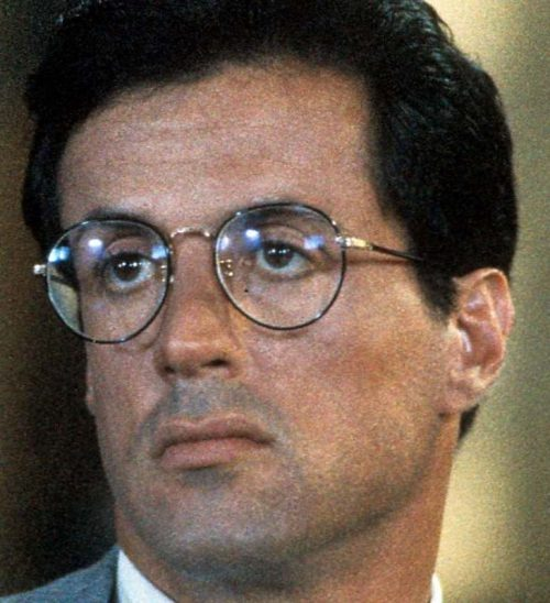 20 7 e1575035204519 20 Surprising Facts You Didn't Know About Tango & Cash
