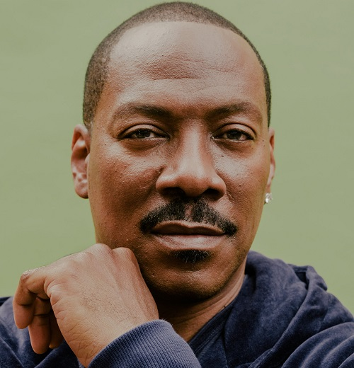 29eddie murphy10 superJumbo v2 20 Facts You Never Knew About The Eddie Murphy Classic 48 Hrs
