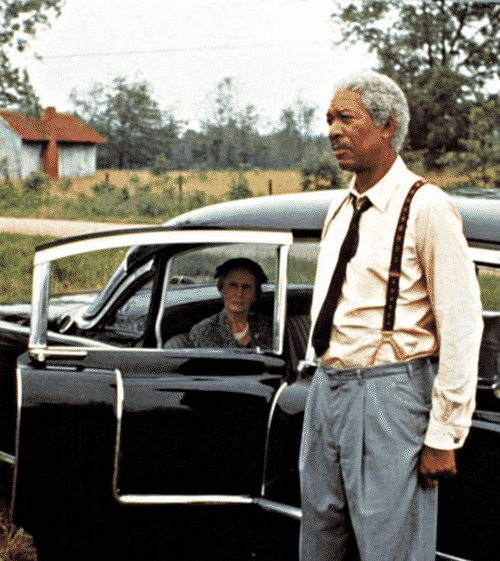 2Descenedant 10 Facts You Probably Didn't Know About The 1989 Classic Driving Miss Daisy